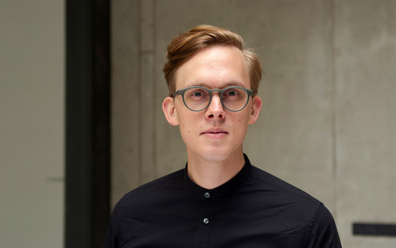 Tobias Vielmetter-Diekmann, web development and consulting